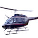 helicopter-hire on rent