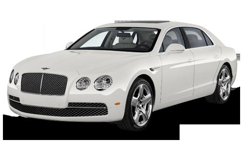 Bentley-Flying-Spur