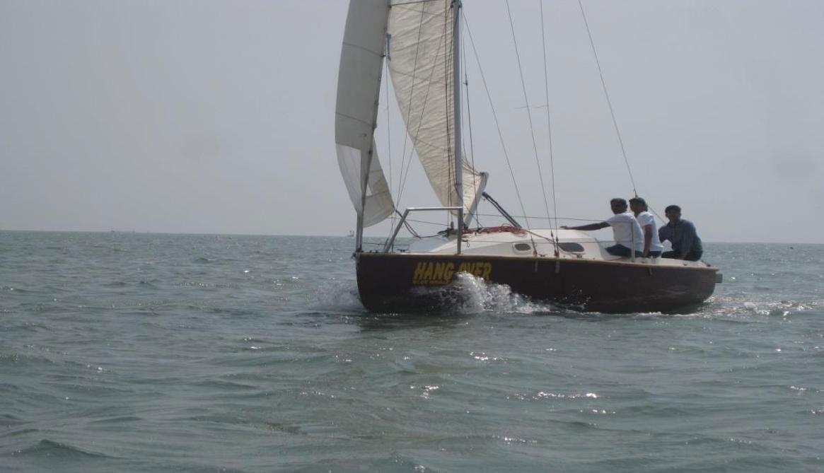 j-21-boat