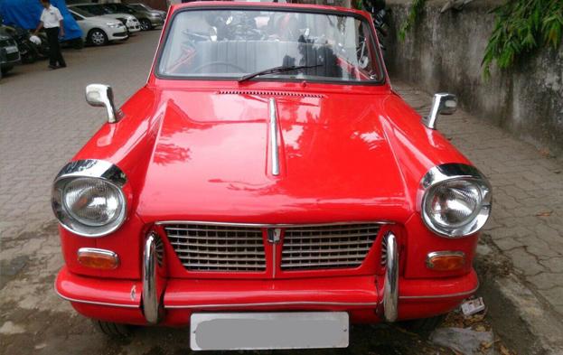 VINTAGE-CAR-7