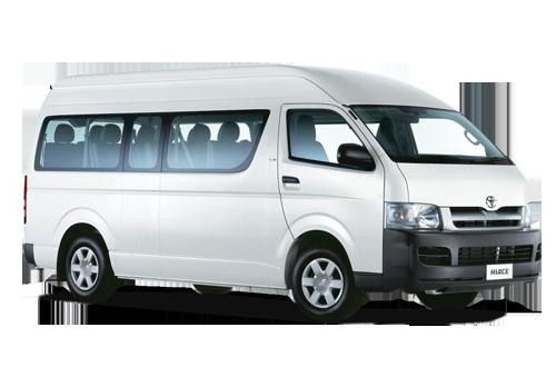 Toyota-Commuter-Hiace