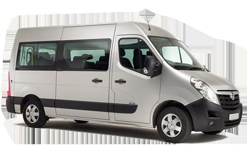 Vauxhall-Movano-10-seater