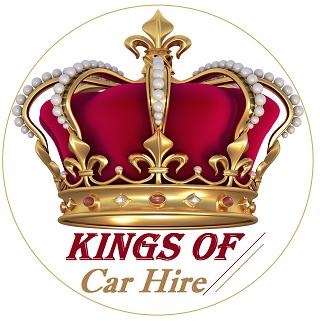kingsofcarhire-1